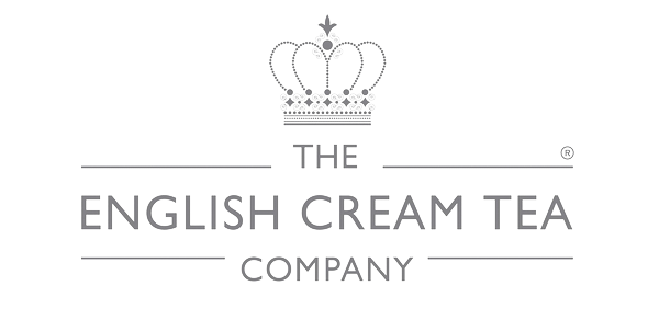 The English Cream Tea Company