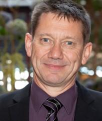 Richard Pink